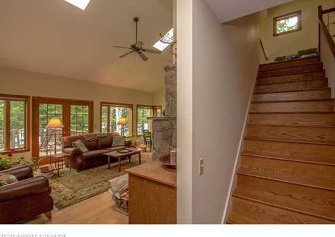 86 Dolman Rd - Photo 14