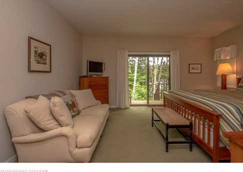 86 Dolman Rd - Photo 28