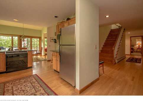 86 Dolman Rd - Photo 16