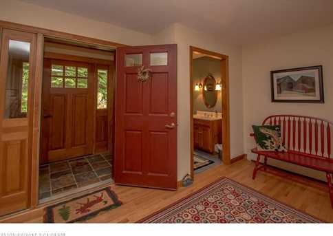 86 Dolman Rd - Photo 12