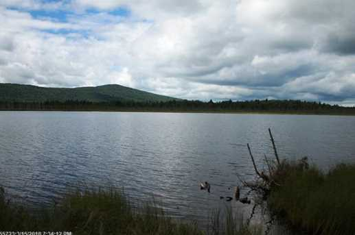 Tbd Prong Pond Rd - Photo 1