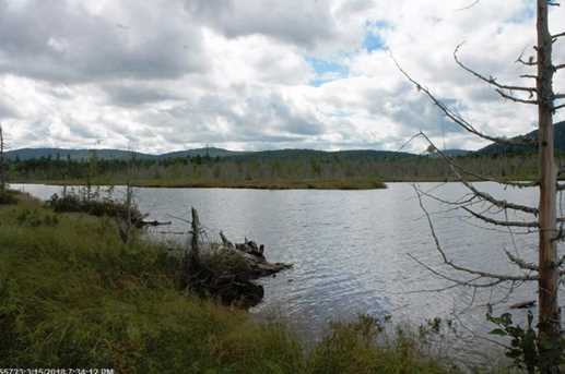 Tbd Prong Pond Rd - Photo 4
