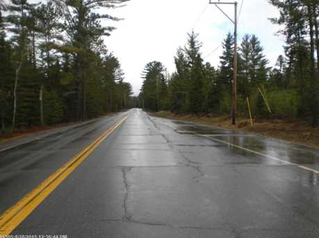 00 Route 27 Rte - Photo 8