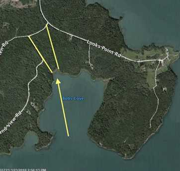 0 Island View Rd Lot 10-20 - Photo 1