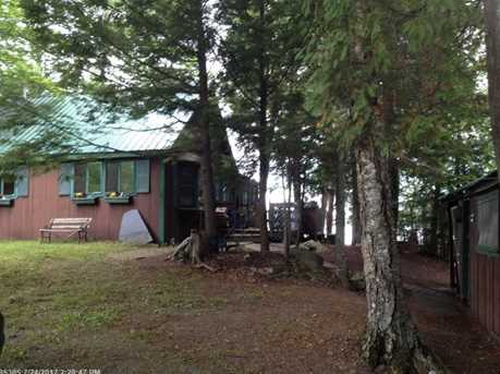 109 Nelson Ave - Photo 1