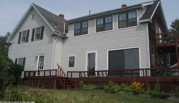 592 St. George Rd - Photo 1
