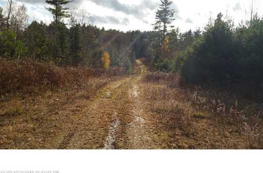 00 McCarty Rd - Photo 6