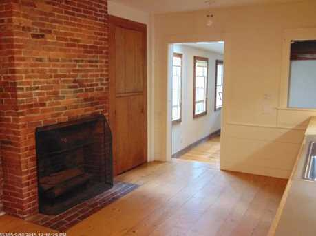 300 Pleasant St - Photo 10