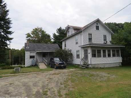 2869 North Belfast Ave - Photo 1