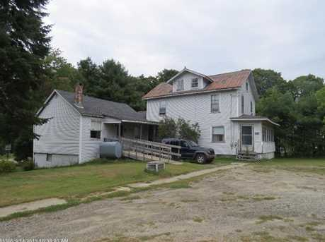 2869 North Belfast Ave - Photo 2