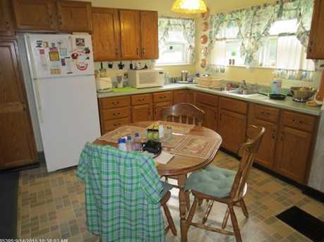 2869 North Belfast Ave - Photo 4