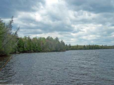 23 Bald Mountain Pond Rd - Photo 2
