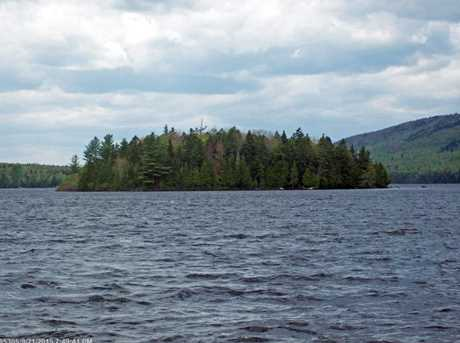40 Bald Mountain Pond Rd - Photo 1