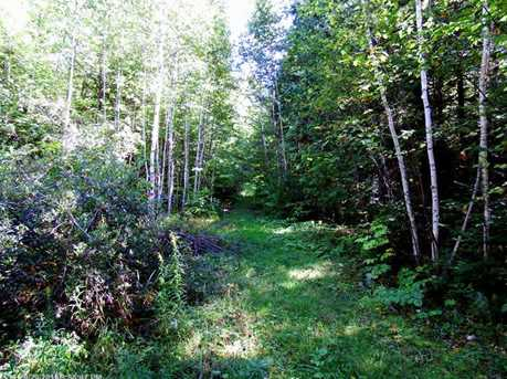 Lot 17 Haney Rd - Photo 14