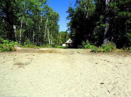 Lot 17 Haney Rd - Photo 12
