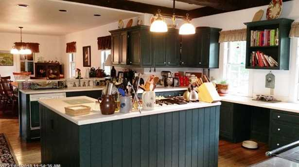 819 Middle Rd - Photo 12