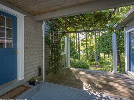 162 East Fork Rd - Photo 12