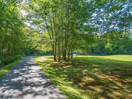 162 East Fork Rd - Photo 8