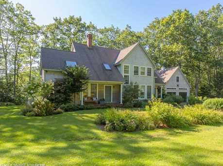 162 East Fork Rd - Photo 2