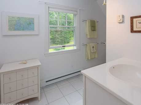162 East Fork Rd - Photo 30