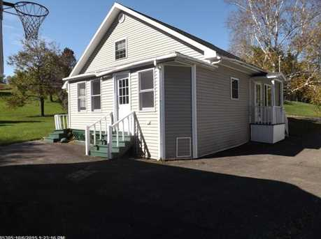 121 Harrison St - Photo 2