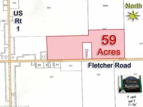 Lot 33 Fletcher Rd - Photo 2