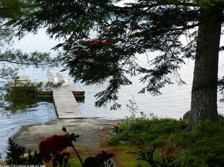 1/2 Of Lot 6 &amp Lots 7-14 Granite Mountain Shores - Boat Access Only - Photo 16