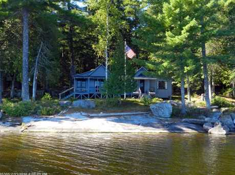 1/2 Of Lot 6 & Lots 7-14 Granite Mountain Shores - Boat Access Only - Photo 28