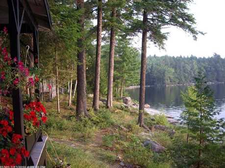 1/2 Of Lot 6 &amp Lots 7-14 Granite Mountain Shores - Boat Access Only - Photo 14