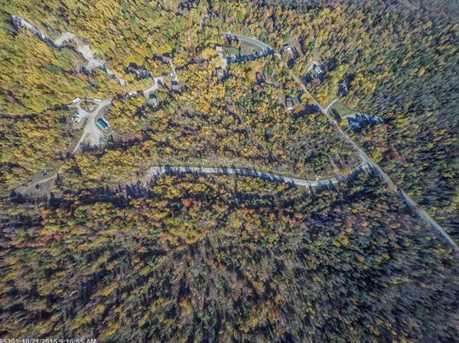 Lot 4 Thayer Way - Photo 10