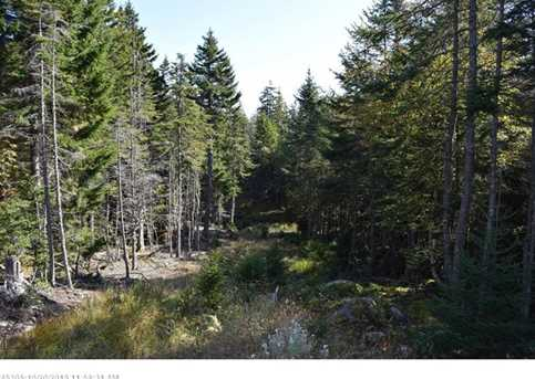00 Black Duck Cove Rd - Photo 12