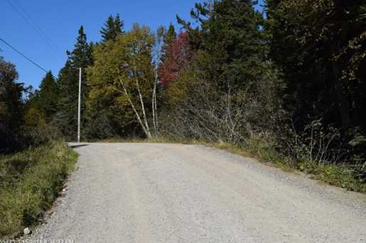 00 Black Duck Cove Rd - Photo 14