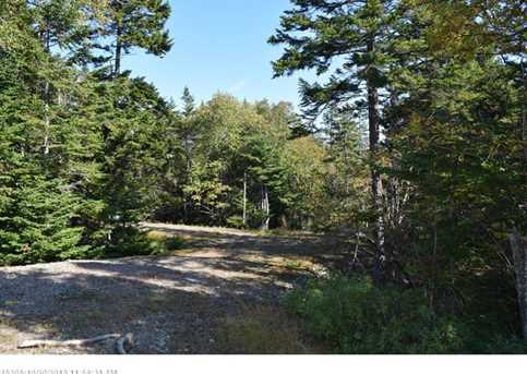 00 Black Duck Cove Rd - Photo 16