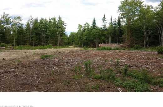 0 Black Cow Meadow Rd - Photo 2