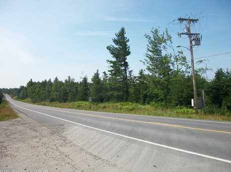 258 Route 201 - Photo 6
