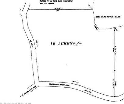 Lot 18 Weatherbee Point Rd - Photo 8