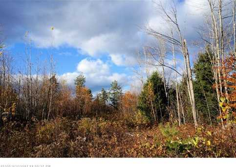 Lot 18 Weatherbee Point Rd - Photo 6