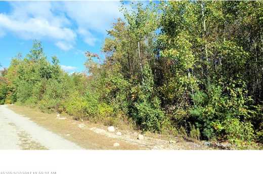 Lot 18 Weatherbee Point Rd - Photo 4