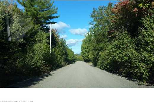 Lot 18 Weatherbee Point Rd - Photo 2