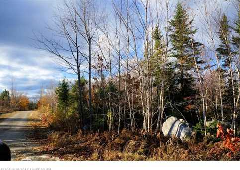 Lot 18 Weatherbee Point Rd - Photo 10