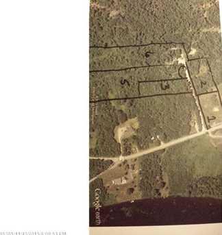 Lot 6 Pioneer Path - Photo 14
