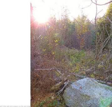 Lot 6 Pioneer Path - Photo 4