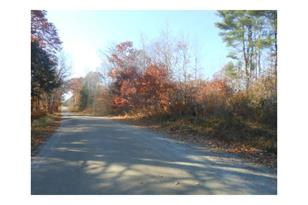 285 Old County Rd - Photo 1