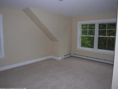 3 Creeks Edge Dr 0 - Photo 14