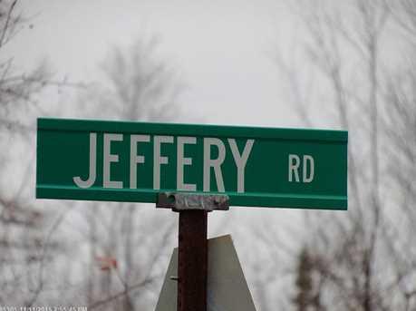 20B Jeffery Rd - Photo 6