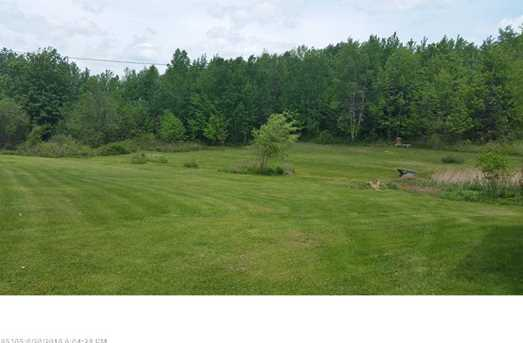 211 Macomber Hill Rd - Photo 22