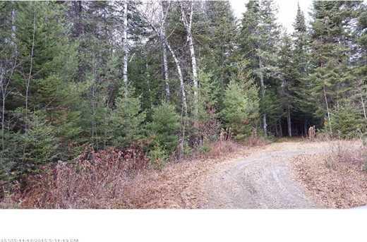 66-5 Deer Meadow Rd - Photo 2