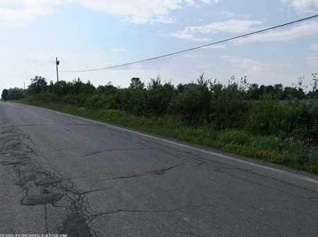 Lot 8 Route 212 - Photo 6