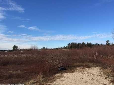 Lot 10 Blue Ridge Ln - Photo 2