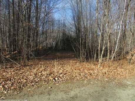 M10 L19 Olivewood Circle - Photo 2